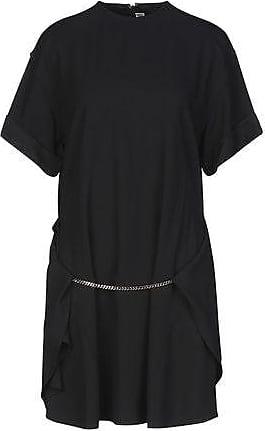 Victoria Beckham CAMISETAS Y TOPS - Camisetas en YOOX.COM