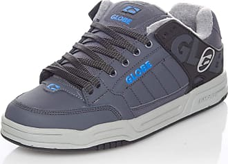 Globe Trainers / Training Shoe − Sale
