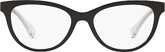 Ralph Lauren Ralph Lauren 7102 5001 - Óculos de Grau