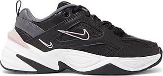 Chaussures Nike : Achetez jusqu''à −70% | Stylight