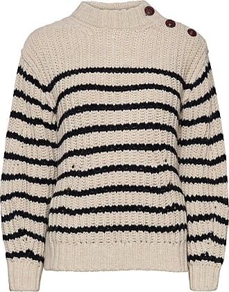 Zadig & Voltaire Tröjor: Köp upp till −40% | Stylight