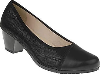 Pumps in Schwarz von Lei by tessamino® ab 70,71 € | Stylight