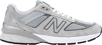 New Balance CALZATURE - Sneakers & Tennis shoes basse su YOOX.COM