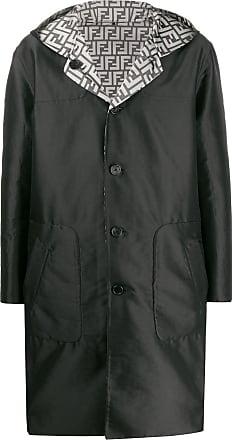 Fendi® Coats − Sale: up to −61% | Stylight