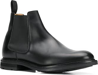 premium selection 1b83f d5a58 Churchs Chelsea Boots: Sale bis zu −50% | Stylight