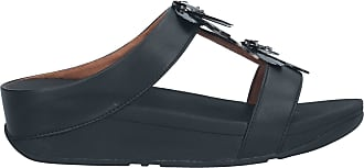FitFlop CHAUSSURES - Sandales sur YOOX.COM
