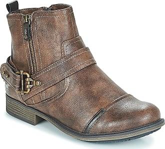 Chaussures Mustang®   Achetez jusqu  à −50%   Stylight d6567130e2b