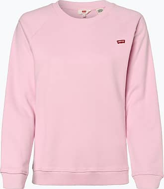 brand new 9d694 45a2c Levi's Sweatshirts für Damen − Sale: ab 29,99 € | Stylight