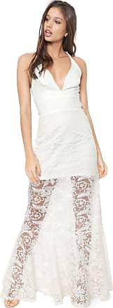 6357bbd8e Vestidos Longos de Colcci®: Agora com até −71% | Stylight
