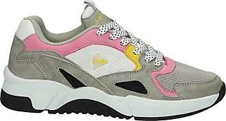 premium selection f315b d89c4 Dunlop Schuhe: Bis zu ab 7,78 € reduziert | Stylight