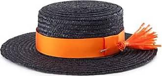 Dafna May Hat