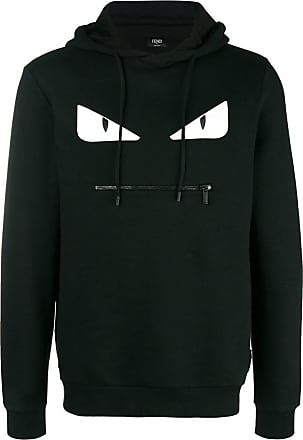 be22864f Fendi® Hoodies − Sale: up to −40% | Stylight