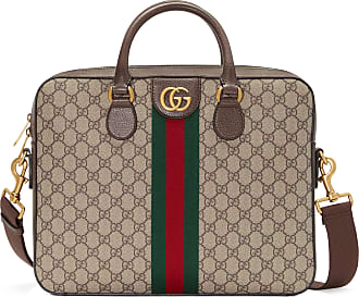 1beb5976be Borse Ufficio Gucci: 38 Prodotti | Stylight