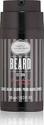 The Art Of Shaving Beard Stubble Balm, 3.3 fl. oz