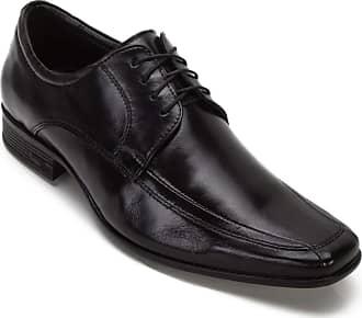 Jota Pe Sapato Jota Pe 45009