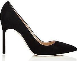 35908446ace Manolo Blahnik® Shoes − Sale: at USD $645.00+ | Stylight