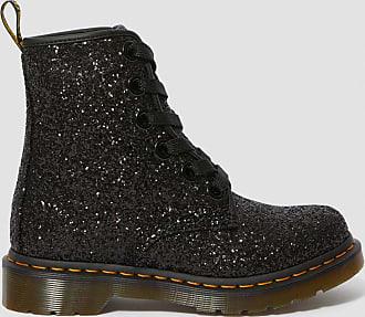 attrayant et durable promotion vente limitée Chaussures Dr. Martens® : Achetez jusqu''à −50% | Stylight