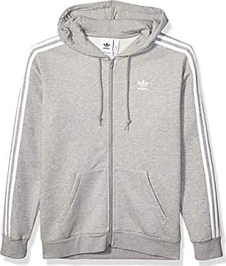 adidas essential damen hoodie weiß