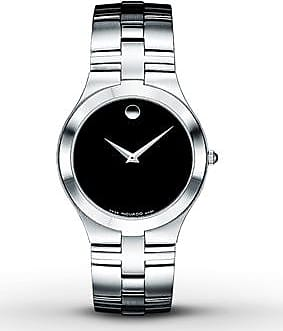 Jared The Galleria Of Jewelry Previously Owned Movado Juro Mens Watch 0605023