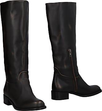 Schuhe von Alexander Hotto®: Jetzt bis zu −62% | Stylight