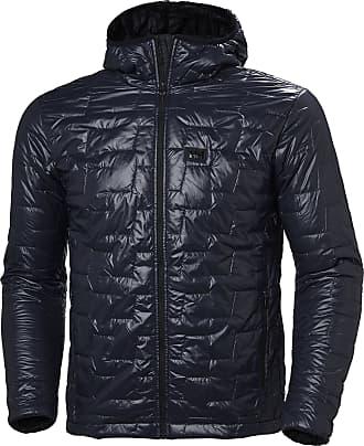 Helly Hansen Mens 65604-994_l Jacket, Navy, L