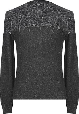 Bestpreis billig werden zahlreich in der Vielfalt Imperial Bekleidung: Sale bis zu −58% | Stylight