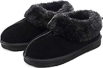 Harrms Schuhe für Damen − Sale: ab 15,99 € | Stylight