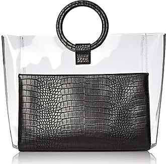 1efe27d71d14 Vince Camuto® Tote Bags − Sale: up to −70% | Stylight