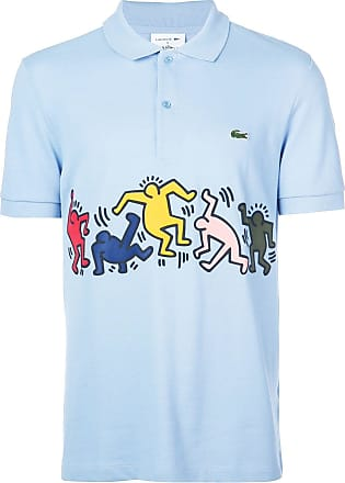 12cf488e Men's Lacoste® Polo Shirts − Shop now up to −31% | Stylight