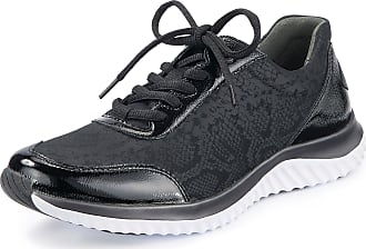 Sneaker Low von Gabor®: Jetzt bis zu </div>             </div>   </div>       </div>     <div class=