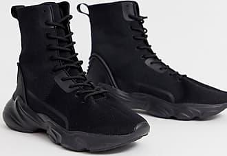 Asos Sneaker für Herren: 97+ Produkte ab 7,99 € | Stylight