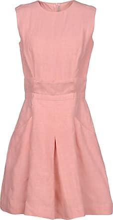 Ermanno Scervino DRESSES - Short dresses 4bfc2a35d3e1a