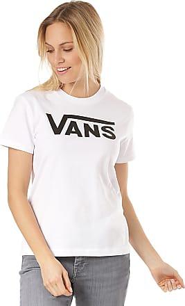 Vans® Print Shirts für Damen: Jetzt bis zu −32%   Stylight
