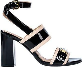 Sandalias De Tacón de Geox®: Compra desde 34,36 €+ | Stylight
