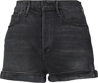 3x1 DENIM - Jeansshorts auf YOOX.COM