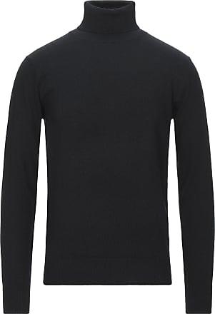 Cashmere Company MAGLIERIA - Dolcevita su YOOX.COM
