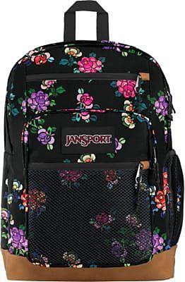 Jansport Huntington Backpacks - EDO Floral