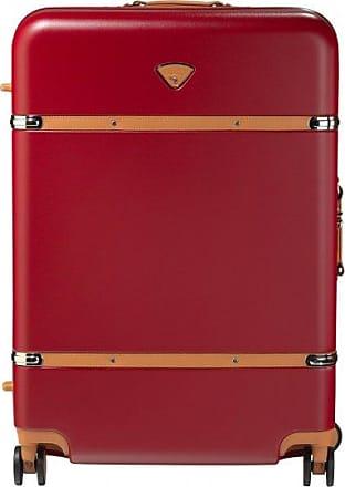 Jump Cassis Riviera Valigia 4 ruote 75 cm red