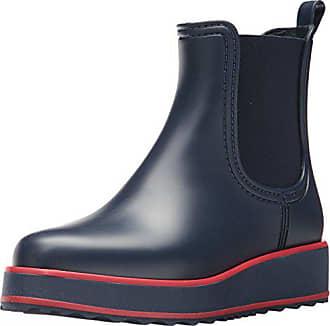08c7ce50c631 Bernardo® Rubber Boots − Sale  at USD  37.33+
