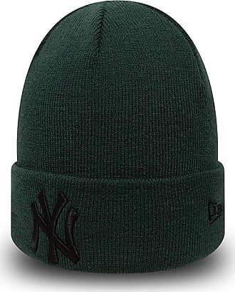 ecab7ab69 New Era® Winter Hats − Sale: up to −21% | Stylight
