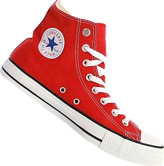 Sneaker für Herren in Rot » Sale: bis zu −60%   Stylight
