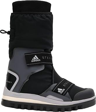 Adidas Stiefel für Damen − Sale: bis zu −70% | Stylight