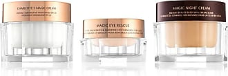Charlotte Tilbury The Magic Skin Trilogy - Day & Night Eye Cream Set