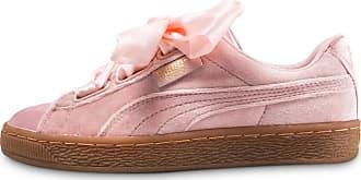 vente chaude en ligne a9c6b b66bf Chaussures Puma pour Femmes - Soldes : jusqu''à −73% | Stylight