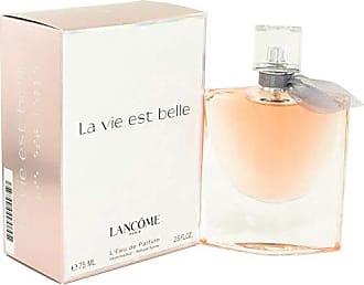 Lancôme La Vie Est Belle by Lancome Eau De Parfum Spray for Women 2.5-Ounce