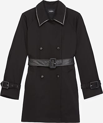 The Kooples Parka Jassen voor Dames: tot −50% bij Stylight