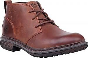 Timberland Mens Logan Bay Chukka Boots