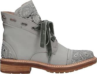 4cbf7fb32130b Alma En Pena Schuhe: Sale bis zu −71% | Stylight