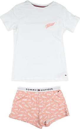 Tommy Hilfiger ROPA INTERIOR - Pijamas en YOOX.COM