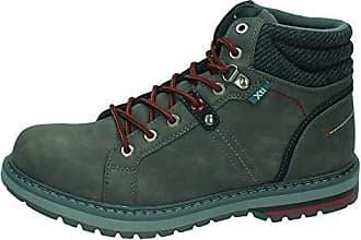 Herren Schuhe von Xti: ab 23,00 € | Stylight